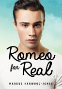 Romeo for Real