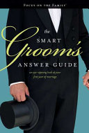 The Smart Groom s Answer Guide