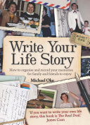 Write Your Life Story  4th Edition