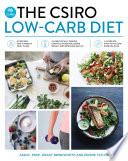 The CSIRO Low Carb Diet