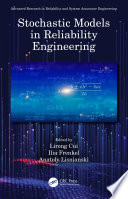 Stochastic Models In Reliability Engineering Book PDF