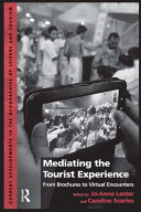 Mediating the Tourist Experience [Pdf/ePub] eBook