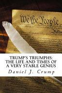 Trump s Triumphs