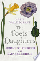 The Poets  Daughters