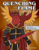 Elemental Fury  Book 2  Quenching the Flame