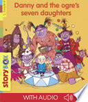 Danny and the ogre's seven daughters