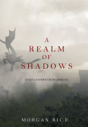 A Realm of Shadows (Kings and Sorcerers--Book 5)