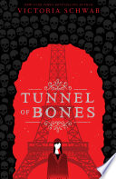Tunnel of Bones  City of Ghosts  2