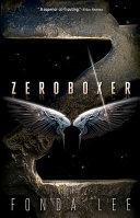 Zeroboxer Book