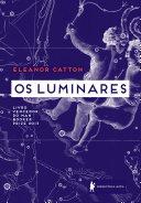 Os luminares [Pdf/ePub] eBook