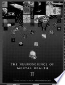 The Neuroscience of Mental Health Book