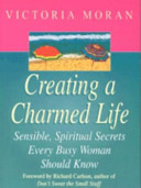 Creating a Charmed Life Book