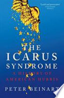The Icarus Syndrome Book PDF