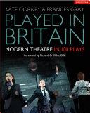Played in Britain [Pdf/ePub] eBook