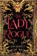 Pdf The Lady Rogue