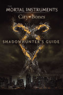 Shadowhunter s Guide