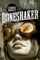 Boneshaker Pdf/ePub eBook
