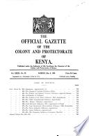 May 6, 1930