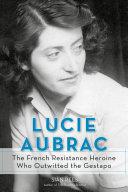 Pdf Lucie Aubrac Telecharger