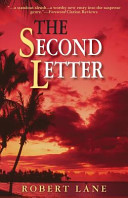 The Second Letter