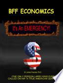BFF Economics