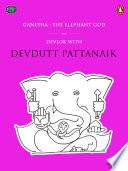 Download Ganesha Book