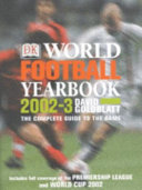 World Football Yearbook 2002 3