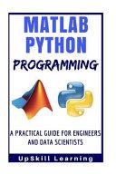Matlab And Python Programming