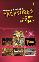 World Famous Treasures Lost and Found