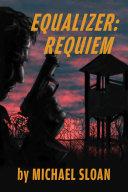 Equalizer  Requiem