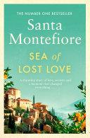 Sea of Lost Love Pdf/ePub eBook