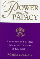 Power and the Papacy