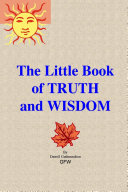 The Little Book of Truth and Wisdom