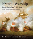 French Warships in the Age of Sail, 1786–1861 [Pdf/ePub] eBook