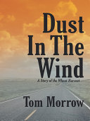 Dust in the Wind Pdf/ePub eBook