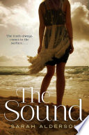 The Sound Pdf/ePub eBook