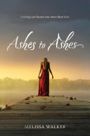 Ashes to Ashes Pdf/ePub eBook