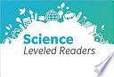 Hmh Science Readers