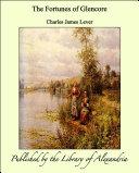 The Fortunes of Glencore [Pdf/ePub] eBook