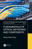 Fundamentals of Optical Networks and Components