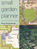 Small Garden Planner