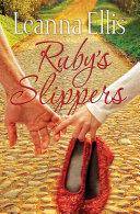 Ruby's Slippers [Pdf/ePub] eBook