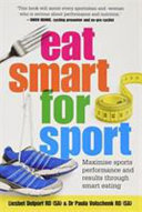 Eat Smart for Sport