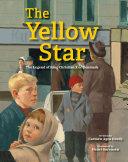 Pdf The Yellow Star