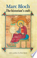 The Historian s Craft Book