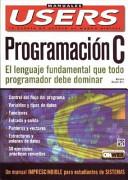 Programacion C / Programming C