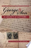 George & Son