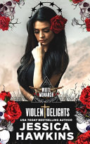 Violent Delights Pdf/ePub eBook