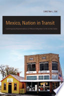 Mexico  Nation in Transit