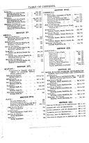 Year book of Australia